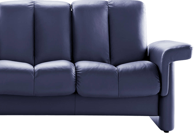 Legend Sofa